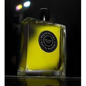 Parfumerie Generale Private Collection: Psychotrope Eau de