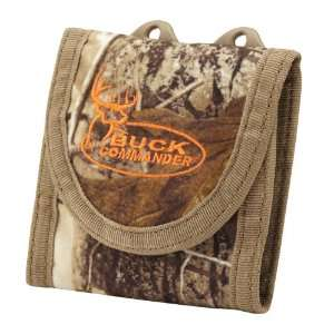 Buck Commander 10 Round Cartridge Holder:  Sports