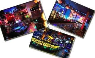 3W 16 Colors LED Light Bulb Lamp GU10 Remote Control