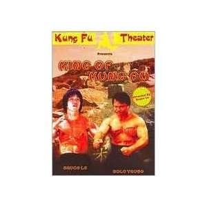 Nam Chun Pan, Bolo Yeung, Bruce Le, Bob Baker, Lily Hua: Movies & TV