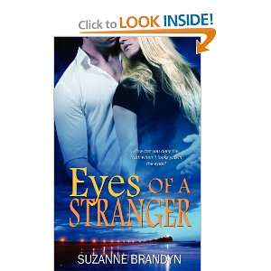(9781615726677): Suzanne Brandyn, Pam Slade, Amanda Kelsey: Books