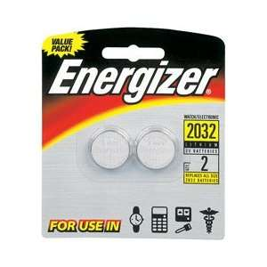 PACK (Batteries & Chargers / Button/Coin Cell Batteries): Electronics