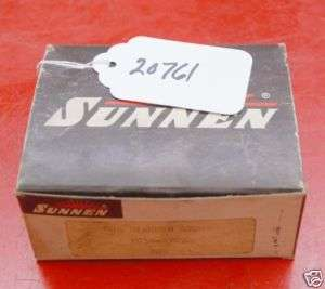 Sunnen FC36 DV87 External Diamond Hone Stone NIB (2)