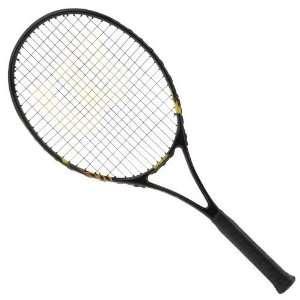 Academy Sports Wilson Tour Junior Tennis Racquet Sports