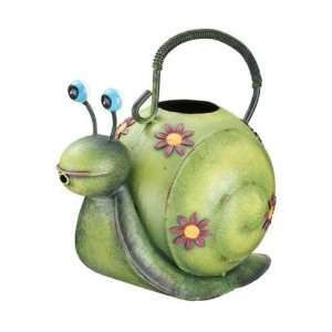 Snail Watering Can (Lawn Care): Everything Else