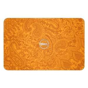 SWITCH by Design Studio   Mehndi Lid for Dell Inspiron 14R