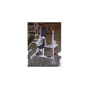 Hammer Strength Row Machine http://www.popscreen.com/p/MTUyNDQ5NDYy/Amazoncom-Free-Motion-Strength-Commercial-Row-Machine-Sports-