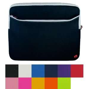 Pocket Neorpene Laptop Sleeve Case with Compatible with Sony VAIO 14