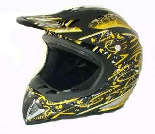 Excellent motorcycle motocross atv helmet, sport bike helmet, scooter