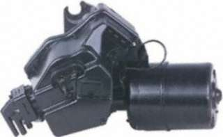 Cardone Industries 40 1681 Remanufactured Wiper Motor And Pump