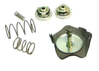 Pump Rebuild Kit for some ONAN CCK, CCKA, CCKB, NHC series 149 0526