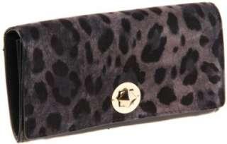 Kate Spade Shannon PWRU2288 Wallet Shoes