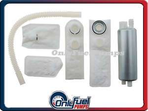 Fuel Pump Chevrolet Silverado 1500 2500 3500 1999 2003
