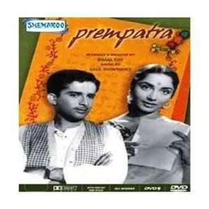 Prem patra Sadhna, shashi kapoor, chand usmani Movies