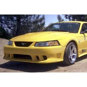 1999 2004 Ford Mustang Speed Bodykit Automotive