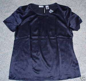 WOMENS CLOTHING,SHIRT,TOP,NEW,LIZ BAKER,SIZE CHOICE,NWT