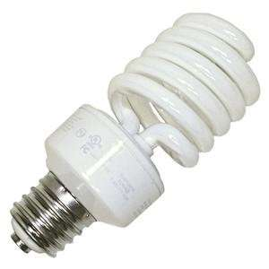 28942H51K Twist Mogul Screw Base Compact Fluorescent Light Bulb