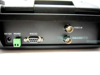 Port to Multi port and Half Duplex Function