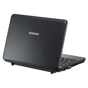 Samsung N130 Netbook Computer   10.1 Inch Screen   Up to 6