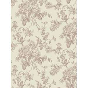 Wallpaper Shand Kydd III Covent Garden SK167671: Home Improvement