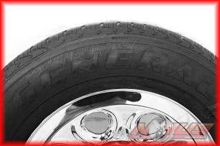 chrome vehicle compatibility came off a 2008 chevy silverado wheels