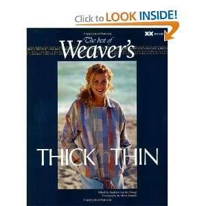 series) (9781893762084) Madelyn van der Hoogt, Alexis Xenakis Books