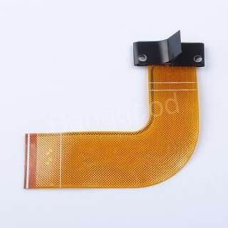 For DELL Latitude D420 D430 Hard Drive Connector Cable