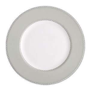 Royal Doulton Dentelle Collection, Charger Plate: Kitchen