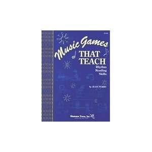 : Music Games That Teach   Rhythm Reading Skills: Musical Instruments