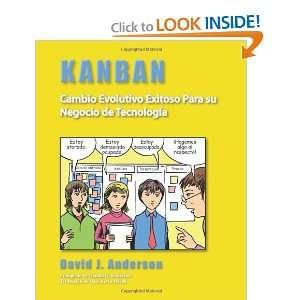 ): David J Anderson, Masa K Maeda, Donald G Reinertsen: Books
