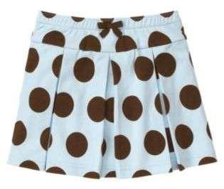 Best Friend Skirt /Skort Jeans Shirt Dachshund Leggings UPIC 12