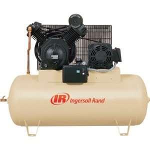 ingersoll rand type 30 air compressor manual