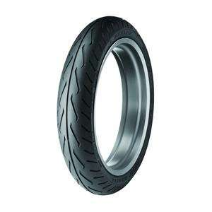 Dunlop D251 OEM Replacement Front Tire   150/80R 17