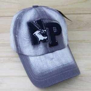 High quality Denim baseball cap outdoor golf cap hat Q5