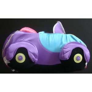 Groovy Girls Car from Manhattan Toy