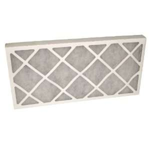 Disposable Carbon Filter, For Ductless Air Cleaning Fume Extractor