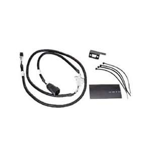 Generac Nexus Wireless Monitor (5928) Adapter Harness