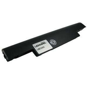 Lenmar, Dell Inspiron Minit Laptop Bat (Catalog Category