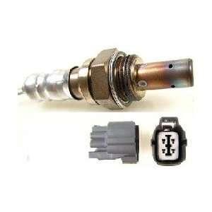 Front Oxygen Sensor O2 Accord Prelude 2.2L 90 91 92 93 94 95 96 97