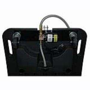 John Dow Industries JDI 17PK Pump Kit for Poly Low Profile Oil