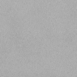 52 Wide Stretch Twill French Grey Fabric By The Yard