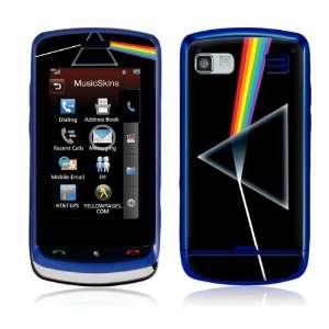 PFLD20093 LG Xenon  GR500  Pink Floyd  The Dark Side Of The Moon Skin