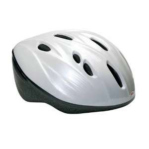 2 each Bell Sports Adult Bike Helmet (1002776)
