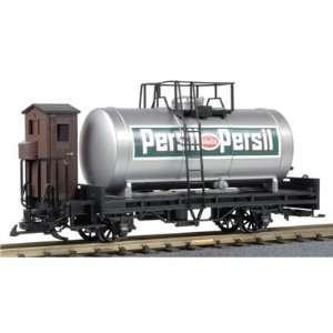 Iim Lgb Tank Wagon Persil Toys & Games