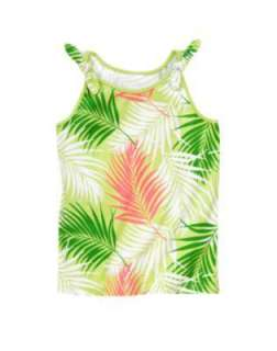 NWT GYMBOREE GIRLS PALM BEACH PARADISE U PICK 0 6 9 12 MONTH 3 4 5T 6