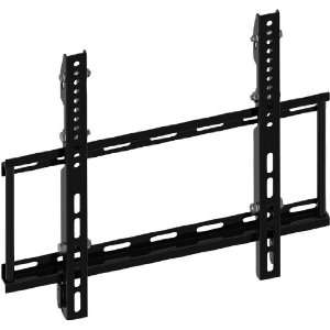 23 Inch to 46 Inch Ultra Thin Tilt LED/LCD/PDP Mount Electronics