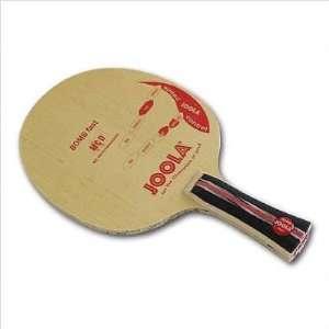 Joola BOMB Fast MCD   X BOMB Fast MCD   Offensive Table Tennis Blade