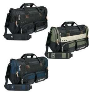 Ogio Jet Set Travel Bag