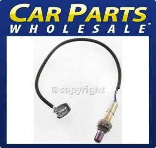 New O2 Oxygen Sensor Front Civic Acura Integra 93 92 CL 99 98 97