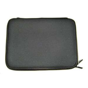 17 17.3 Waterproof Laptop Netbook Soft Sleeve Case Bag
